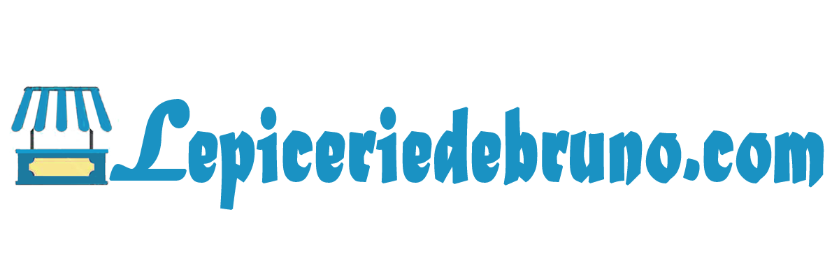 Lepiceriedebruno.com : Blog de cuisine